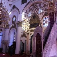 5/25/2013 tarihinde İlkerziyaretçi tarafından Hisar Camii'de çekilen fotoğraf