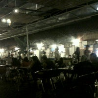Photo taken at Paskal Food Market by Heliana D. on 9/29/2012
