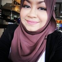 Foto tirada no(a) Nasi Kandar Nasmir por Siti S. em 10/14/2017