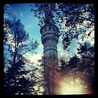 12/3/2012 tarihinde Esra K.ziyaretçi tarafından İstanbul Üniversitesi'de çekilen fotoğraf