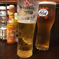 Photo taken at The Hope Tap (Wetherspoon) by Tom W. on 3/14/2017