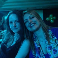 Photo taken at Zest Bar by Seher M. on 12/31/2012