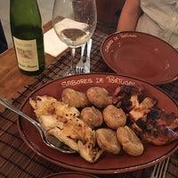 Foto tirada no(a) Sabores de Portugal por Emilio M. em 8/13/2018
