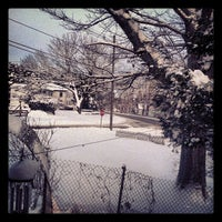 Photo taken at RTE 32 by SiNwYrM on 12/30/2012