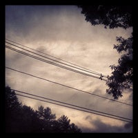 Photo taken at RTE 32 by SiNwYrM on 6/28/2013