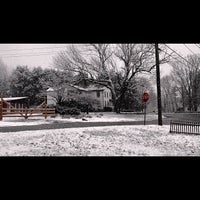 Photo taken at RTE 32 by SiNwYrM on 11/27/2012