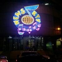 Photo taken at News KTV by Yuriy S. on 12/1/2012