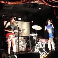 Photo taken at The HiFi Club by Jaron J. on 8/19/2013