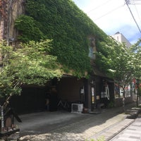 Photo taken at 源智のそば by R W. on 6/5/2017