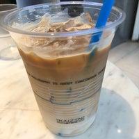 5/2/2018 tarihinde Junbkkziyaretçi tarafından Kaizen Coffee Co.'de çekilen fotoğraf