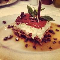 Biaggi's Ristorante Italiano