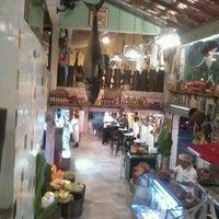 Foto tirada no(a) Peixaria Bar e Venda por Thays C. em 3/14/2013