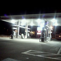 Photo taken at Cumberland Farms by Dain B. on 3/18/2013