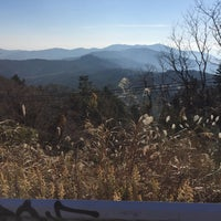 Photo taken at 筑波山 -例の休憩場所 by セリ 影. on 12/23/2017