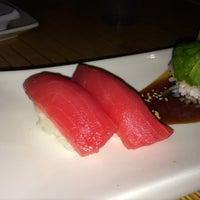 Photo taken at Sushi Garden Restaurant by Shan O. on 7/23/2016