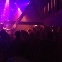 Photo prise au Club NYX par Tijn B. le6/18/2013