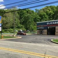 Photo taken at Elizabeth Auto Care by Elizabeth Auto Care on 5/31/2017