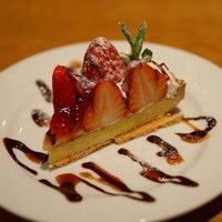 3/9/2013にmasaki n.がCafe Cotton Club 高田馬場で撮った写真