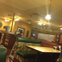 Photo taken at Humpty's Family Restaurant by Dave W. on 1/6/2013
