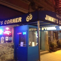 Photo prise au Jimmy's Corner par Spotted by Locals - city guides by locals le9/30/2013