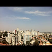 Photo taken at Vila Madalena by Delma F. on 9/16/2012