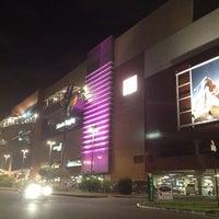 Das Foto wurde bei Salvador Shopping von Leow L. am 10/15/2012 aufgenommen