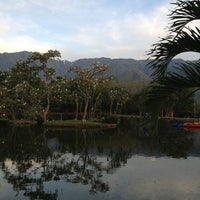 Photo taken at Lagotours by Lina L. on 12/30/2012