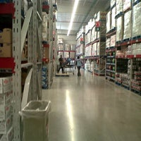 Photo taken at Sam's Club by Juan A. on 3/30/2013