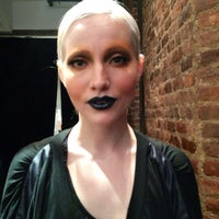 Photo taken at Obsessive Compulsive Cosmetics by Miss Merli w. on 3/15/2013