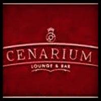 Foto tirada no(a) Cenarium Lounge Bar por Charles G. em 5/26/2015