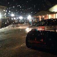 Photo taken at Alpine Valley Ski Area by Sal on 2/23/2014