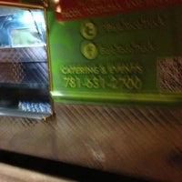 Photo taken at The Taco Truck by Sal on 4/4/2013