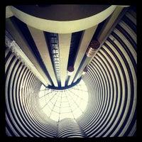 1/9/2013 tarihinde Sergey T.ziyaretçi tarafından Holiday Inn Singapore Atrium'de çekilen fotoğraf
