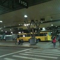 Photo taken at Terminal Central Deputado Aderbal Tavares Lopes by Karla R. on 2/5/2013