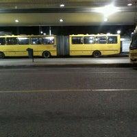 Photo taken at Terminal Central Deputado Aderbal Tavares Lopes by Karla R. on 1/25/2013