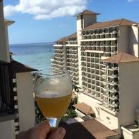 Photo taken at The Imperial Hawaii Resort at Waikiki by Rob B. on 11/21/2014
