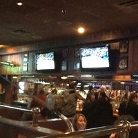 Photo taken at Miller's Orlando Ale House by Alexandra K. on 2/15/2013