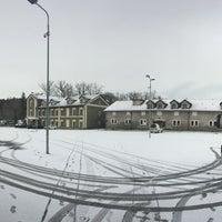 Photo taken at Golf & Spa Resort Konopiště by David H. on 1/17/2018