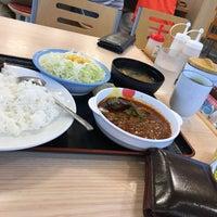 8/26/2017にTakafumi F.が松屋 鈴鹿中央通店で撮った写真