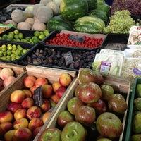 Foto tomada en Mercado Providencia por Rockwell H. el 3/8/2013