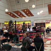 Photo taken at Centro Commerciale Le Rondinelle by Marco C. on 12/9/2012