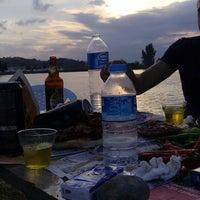 Photo taken at Rüya Park Tesisleri by Sergen O. on 5/21/2017