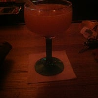 Photo taken at Pancho's & Gringo's by Leah H. on 11/29/2012