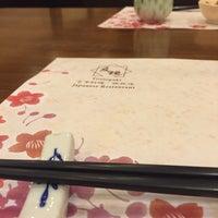 Photo taken at 石龙金凯悦大酒店 Gladden Hotel Shilong by Ben T. on 9/1/2015