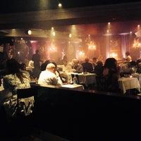 Photo taken at Proud Cabaret City by Rishi M. on 3/20/2014