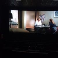 Photo taken at Harkins Theatres Metrocenter 12 by Carolyn M. on 8/30/2016