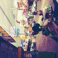 Photo taken at Indomaret jalan godean km 4 by masmingkly on 12/4/2012