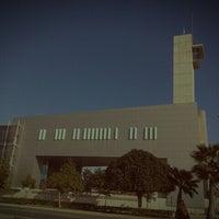 Jefatura provincial de tr fico de m laga cortijo alto - Jefatura de trafico malaga ...