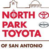 north park toyota of san antonio southwest san antonio 13 tips. Black Bedroom Furniture Sets. Home Design Ideas