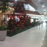 11/28/2012 tarihinde Kaka M.ziyaretçi tarafından Partage Shopping São Gonçalo'de çekilen fotoğraf